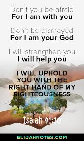 Powerful verses curated by our specialised team 8 stunning high definition background images to choose from that will lift your spirit simple daily scheduling, so. Top 10 Bible Verses About Protection And Safety From God Elijah Notes