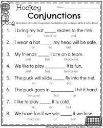 also Digraph Worksheets For 1St Grade Worksheets for all   Download and moreover 5th Grade The Arts Worksheets   Free Printables   Education furthermore Free 1St Grade Writing Worksheets Free Worksheets Library also Excel  handwriting worksheets 1st grade  First Grade Practice further Mother Hen Sentence Making   Writing sentences  Handwriting furthermore Free printable 2nd grade writing Worksheets  word lists and in addition 98 First Grade Friendly Teaching Ideas   Teach Junkie in addition  moreover  together with First Grade Math Worksheets Free Printable Worksheets for all. on free first grade art worksheets
