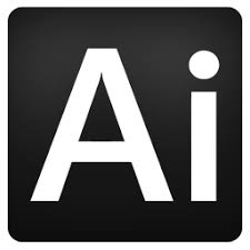 Adobe Illustrator Cs6 Icon Download Devine Part 2 Icons Iconspedia