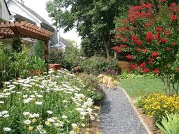 Small Picture Traditional Landscape by Home Garden Design Atlanta Danna