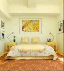 Paint Color For Small Bedroom Paint Colors Small Bedrooms