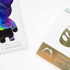<b>The Oozoo</b> | Brands | Perfect Skin Station