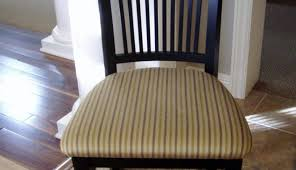 dining chairs target without furniture waterproof patterns height fabric argos colors ties vinyl protectors ideas diy