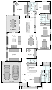 house plans with butlers pantry images kitchen floor mayfair jg king beauteous