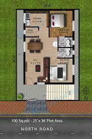 20x30 house plans unique 20 30 house plans fresh 20 30 house plans north