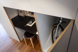 Indoor Bike Storage Awesome Indoor Bike Storage Ideas Terrys Fabricss Blog