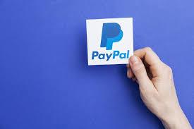 paypal 200 cashback offer paytm cashback offer paypal cashback offers paytm cashback