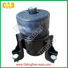 China Engine Mounting, Transmission Mount, Auto Parts for Toyota ...