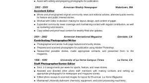 cover letter magnificent photography resume objective cover letter format photography resume objectivephotography resume objective xxl size photography assistant cover letter