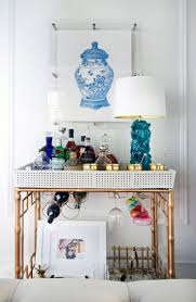 hunted interior style it challenge with taylor burke home one kings lane