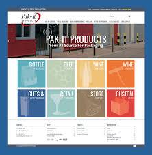 Web Design Company In Jordan Pakit Products Web Design By Hire Jordan Smith