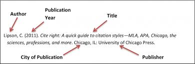 Unbelievable In Text Citation Book Apa Museumlegs