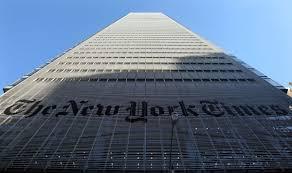 New York Times V Sullivan Is New York Times V Sullivan In Danger Of Being Overruled
