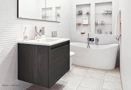 Bathroom Remodeling Home Depot Awesome An InDepth Mobile Home Bathroom Guide Mobile Home Living