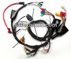 bajaj xcd 125 wiring diagram bajaj image wiring shop at bajaj discover dtsi 135 cc bike parts and accessories on bajaj xcd 125 wiring