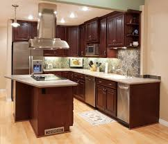 Kitchen Cabinets Orange County Kitchen Cabinets Utah County Monsterlune
