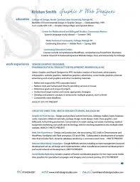 Essay Test Taking Strategies Test Taking Tips Resume Writer