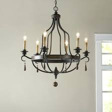 chandelier candle 6 light candle style chandelier brass chandelier candle cups chandelier candle cups chandelier candle