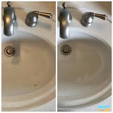 cultured marble repairs cultured marble sink repair in cultured marble repair kit reviews cultured marble repair