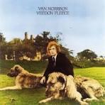 Country Fair by Van Morrison
