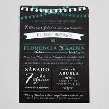 wedding invitation wording etiquette the invitation maker