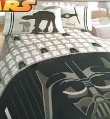 star wars bedding star wars bedding sets star wars storm trooper and 3 piece sheet set star wars bedding