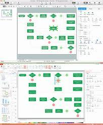 Best Flow Chart App 19 Qualified Best Software For Making Flowchart