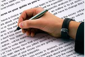 pay essay writing uk speedy essay  pay essay writing uk