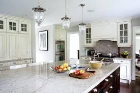 white granite kitchen ideas countertops home depot