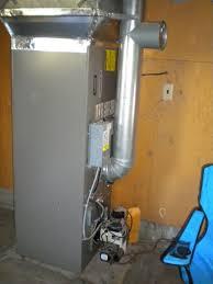 lennox oil furnace. older lennox oil furnace