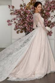 top 10 bridal dresses for 2017 blog hotel deals other news