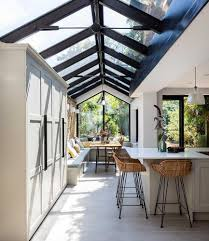 Dulwich Interior Design Imperfect Interiors Beth Dadswell Interior Garden