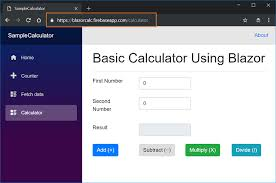 How To Host a Blazor Application on Firebase – freeCodeCamp.org