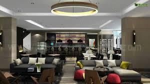 Inerior Design 3d interior design firms concept house home cgi drawings by 4838 by uwakikaiketsu.us