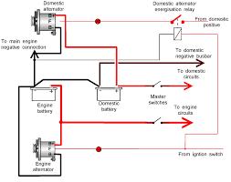 alternator exciter wiring diagram wiring diagram libraries 4 wire alternator wiring diagram wiring diagram third level alternator exciter