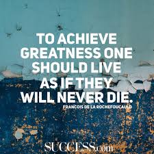 Quotes to inspire 100 Powerful Quotes to Inspire Greatness SUCCESS 13