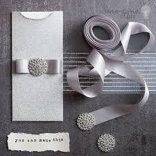 best 25 stationery uk ideas on pinterest blank wedding Wedding Invite Size Uk silver glitter invitations blank silver glitter pocket invitations diy wedding stationery uk wedding invite size uk