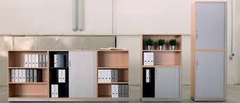 office storage solution. office storage solution