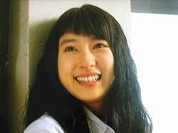 芸能人のダサい髪型を貼るトピ ガールズちゃんねる Girls Channel