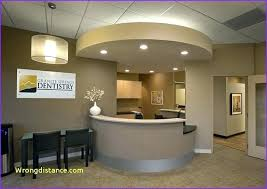 Front office design Beautiful Front Desk Design Front Desk Design Endearing Dental Reception Desk Designs Front Office Design Dental Office Front Desk Design Studio Home Design Front Desk Design Modern Reception Desk Design Inspiring Modern