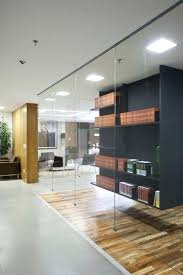 Law Office Design Ideas Cool Decorating Design