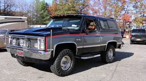 gmc trucks lifted for sale. Beautiful Lifted 19995  LIFTED 1987 GMC Sierra Classic Jimmy For SaleShow TruckLow  MilesBeautiful Condition Gmc Trucks Lifted Sale A