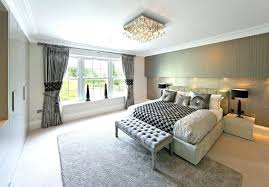 rug in bedroom area rugs for bedrooms beautiful luxury bedroom rugs area rug bedroom bedroom contemporary