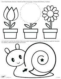 coloring pages holidays around the world crayola free a com fathers day