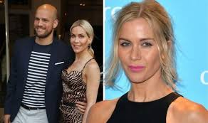 Kate is an artist who's drive and ambition is second to none. Kate Lawler Fiance Who Is Kate Lawler Engaged To Celebrity News Showbiz Tv Express Co Uk