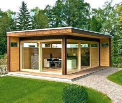 home office shed. Shed Insulated Sheds For Sale Ireland Modern Outdoor Home Office You Want To Leave View In Gallery Garden Offices And