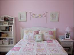 diy master bedroom wall decor. Diy Apartment Wall Decor Bedroom Master Interior Desi On Decorations Ideas Inspiring N