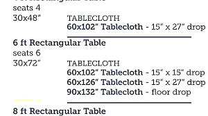 8 foot table seats 8 foot long table lovely what size tablecloth for a 8 foot rectangular inside what size 8 foot long table 8ft round table seats how many