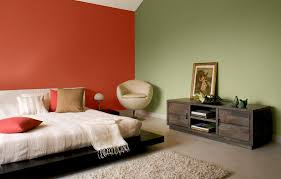 Small Picture Asian paints color scheme for living room