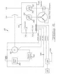 wiring diagram for a compressor wiring candybrand co arb compressor wiring diagram wiring diagram